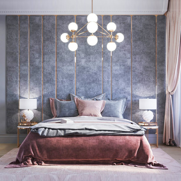 Evde Yaz Dekorasyonu Önerileri