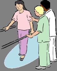 Felç tedavisi rehabilitasyonu