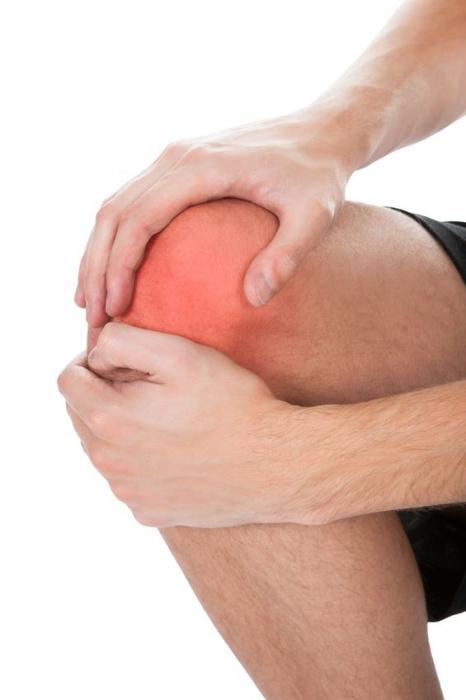 Kireçlenmede (osteoartrit) egzersiz çok faydalı