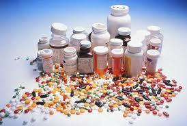 Romatizma ilaçları