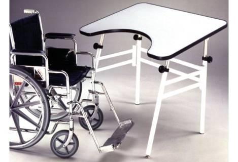 Engelli parapleji Hemipleji serebral Palsi Felç