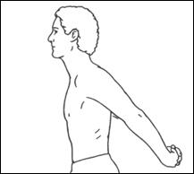 Bel-sırt ağrısı