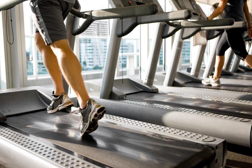 Osteoporozun gelişmesini engellemek için spor önemlidir.