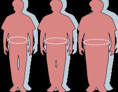 Romatizma ve obezite