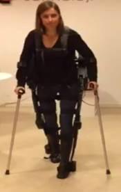 Omurilik Yaralanması