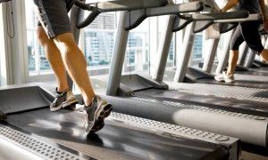 Osteoporozu engellemek için en iyi sporlar hangileridir ?