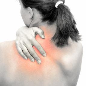 Fibromiyalji sendromunun tanısının gecikmesi  hastaların hayat kalitesini ciddi olarak etkiliyor!