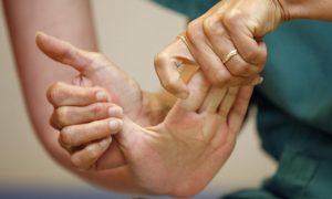 Rehabilitasyonda Hangi Uygulamalar, Ne Türde Tedaviler Yapılır?