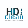 HDClean