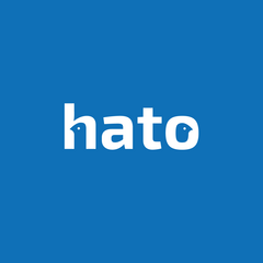 Hato Global LTD