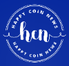 Happy coin news