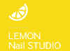 Lemon nail studio