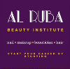 AlRuba Beauty Dubai