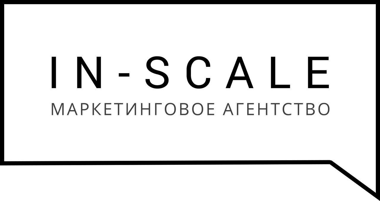 In-scale
