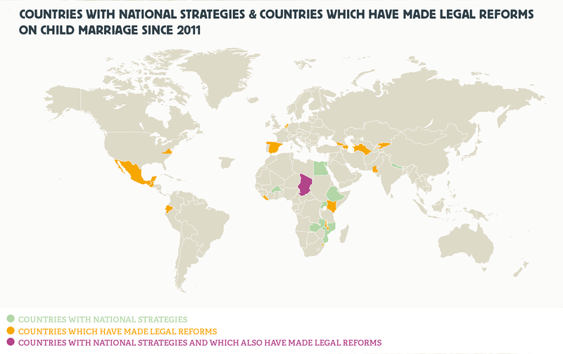 1-global-progress-map-laws-policies-and-national-strategies