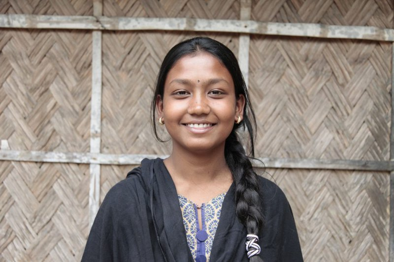 1.-Mitaly-15-year-old-activist-to-end-child-marriage-in-Bangladesh-1024x683.jpg