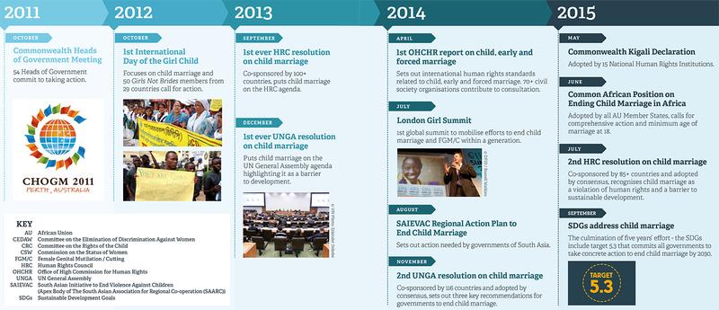 1-timeline-of-progress-global-advocacy