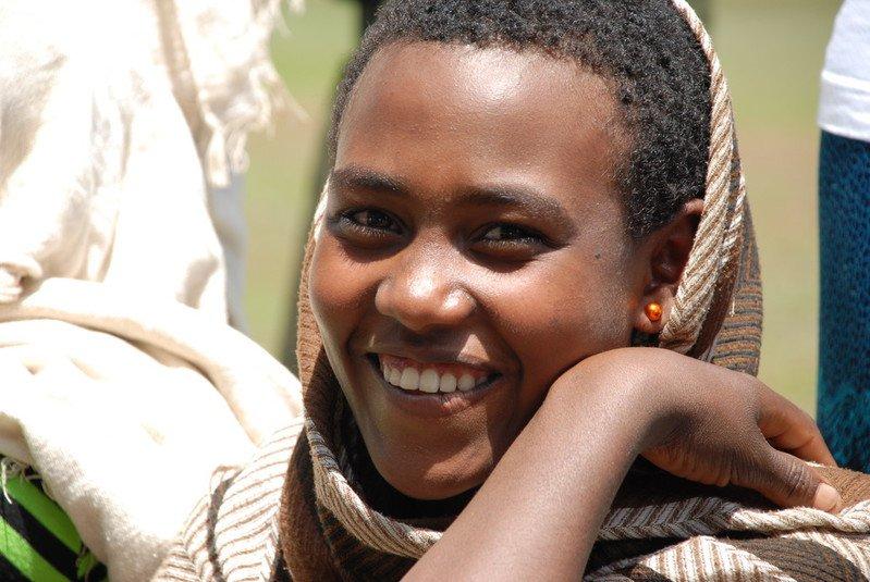 2011_06-Berhane Hewan participant Ethiopia 2-