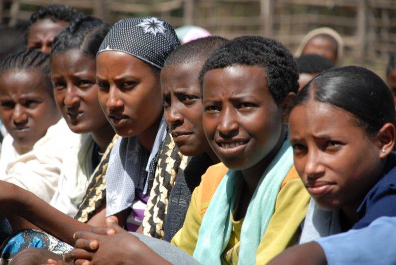 2011_06-Berhane Hewan participants Ethiopia - Photo credit Ashenafi TibebeThe Elders