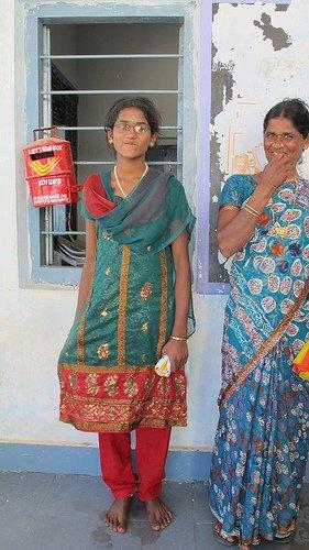 2011_11 -Sunitha-and-Anjamma-MV-Foundation-project-PhotoCredit_Tom Shore-The Elders MEDIUM