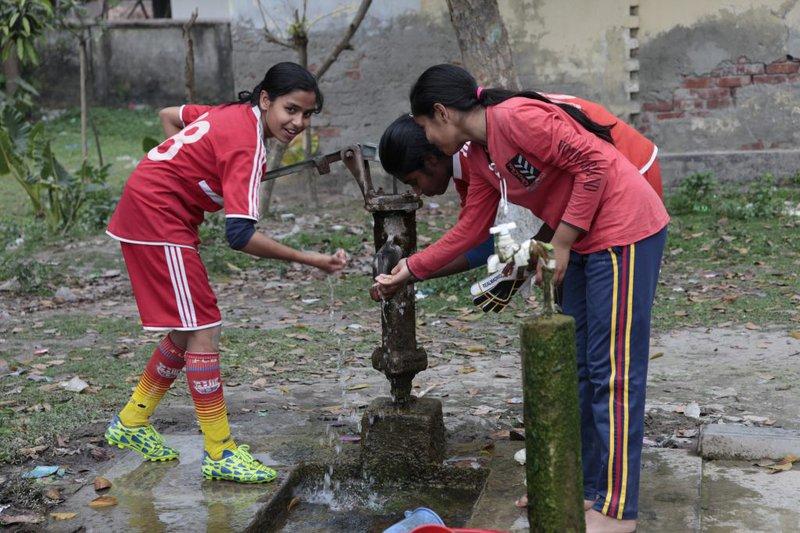 4.-The-Joti-Nari-Football-Team-1024x683.jpg