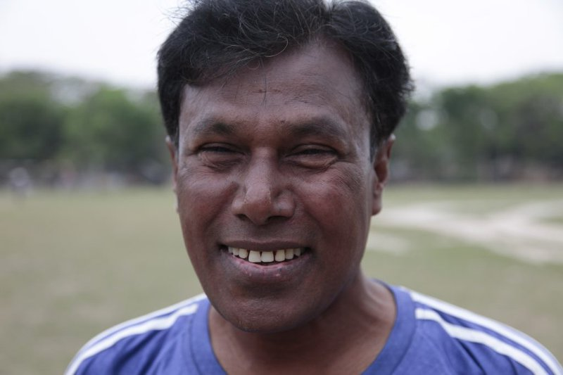 5.-Katrick-the-football-coach-1024x683.jpg