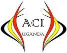 ACI-Finance-U-Logo.jpg