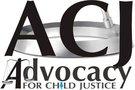 ACJ-Advocacy-for-Child-Justice-LOGO-medium.jpg