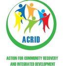 ACRID-Logo.jpg