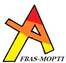 AFBAS-MOPTI-Logo.png