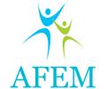 AFEM-Logo.png