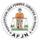 AFJN-logo.jpg