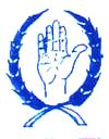 AJAC-Logo.png