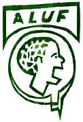 ALVF-Logo.jpg