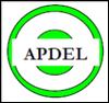 APDEL-Logo.png