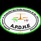 APDHE-Logo.png