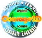 APGDHD-CROP-Logo.jpg