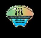 ARSED-GNB-membership-form.png