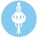 ASASS-BURUNDI-Logo.gif