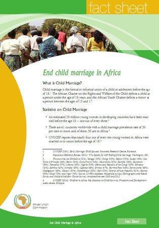 AU - CM fact sheet