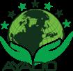 AYADO-Logo.png
