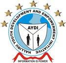AYDI-logo.jpg
