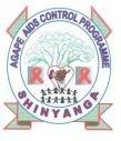 Aape-AIDS-Control-Program-Logo.jpg