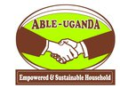 Able-Uganda-Logo.jpg