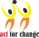 Act-for-Change-Logo.png