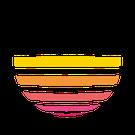 Action-pour-la-Solidarité-lUrgence-et-le-Développement-International-Logo.png