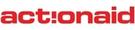 ActionAid-Logo.bmp