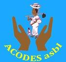 Actions-Collectives-pour-le-Développement-Social-ACODES-Logo.jpg