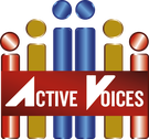 Active-Voices-Logo.png