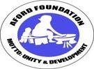 Aford-Foundation-Logo.jpg